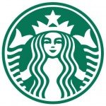 Alternate Starbucks Logo