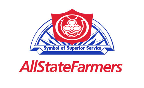AllState Farmers Insurance